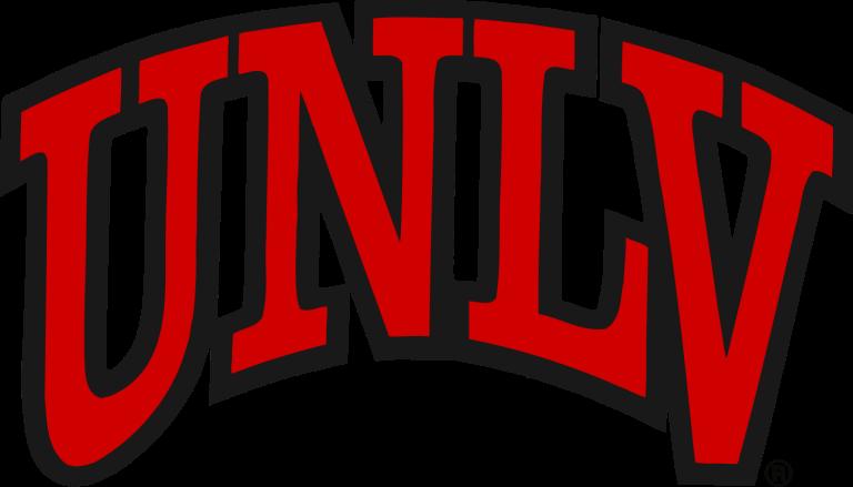Unlv Rebels Logo Png Image