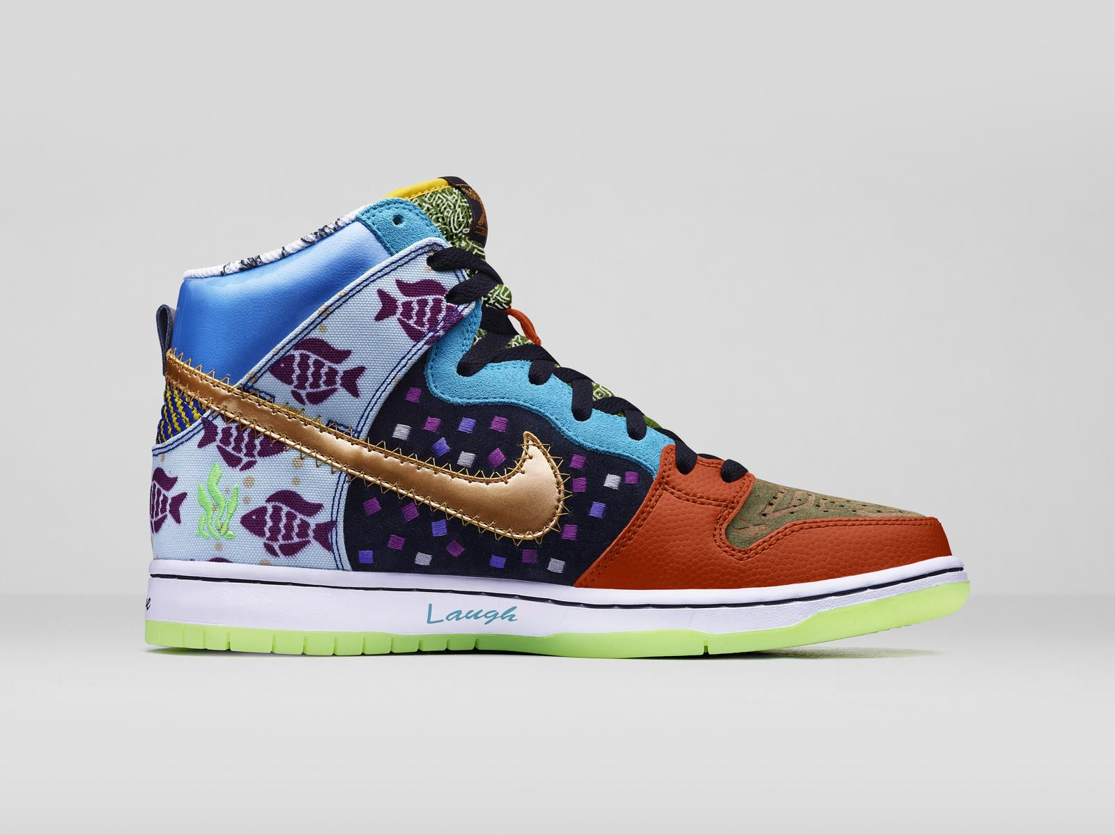 doernbecher childrens hospit nike - HD 1500×1000