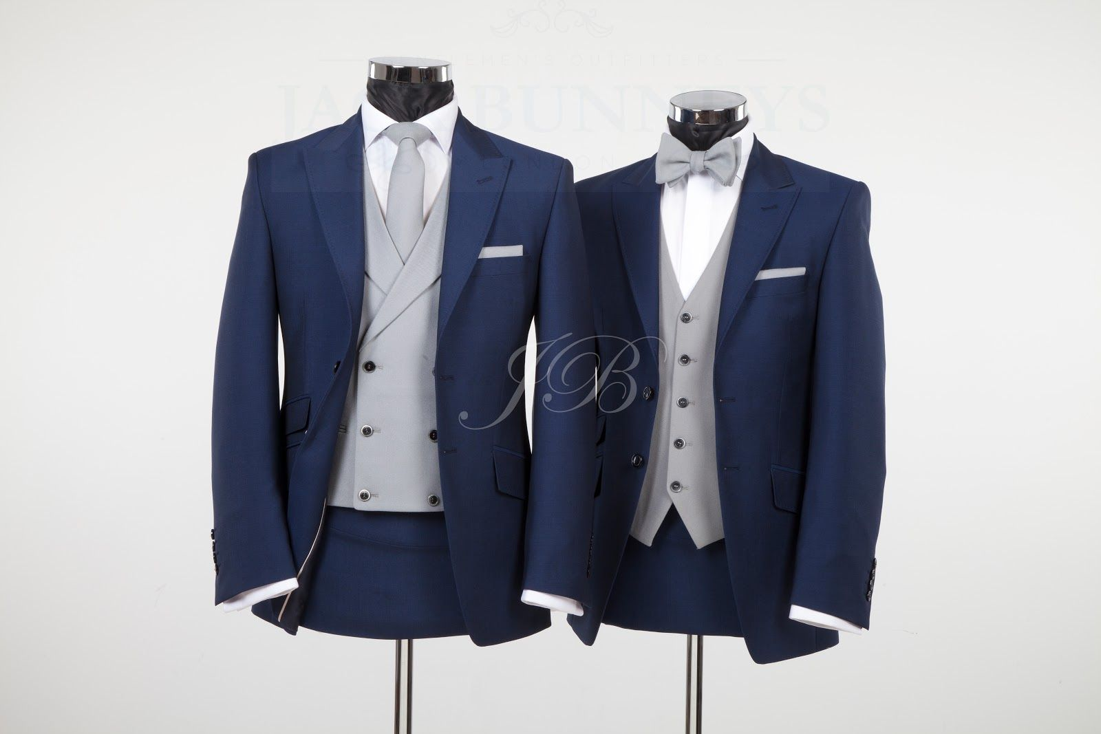 The York Blue Wedding Suit Hire From Jack Bunneys Blue Suit Wedding Wedding Suits Men Vintage Wedding Suits