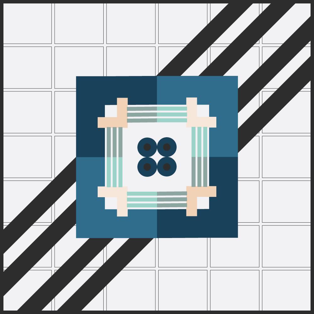 Geometric Design فنكيلي Geometric Design Geometric Design