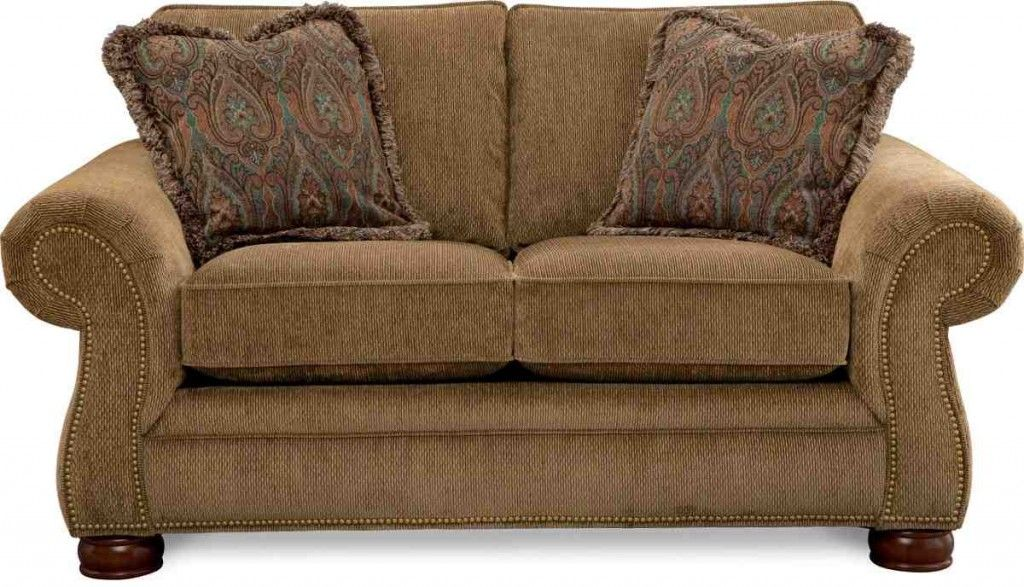 Lazy Boy Sleeper Sofa Sale | Lazy boy furniture, Sofa sale ...