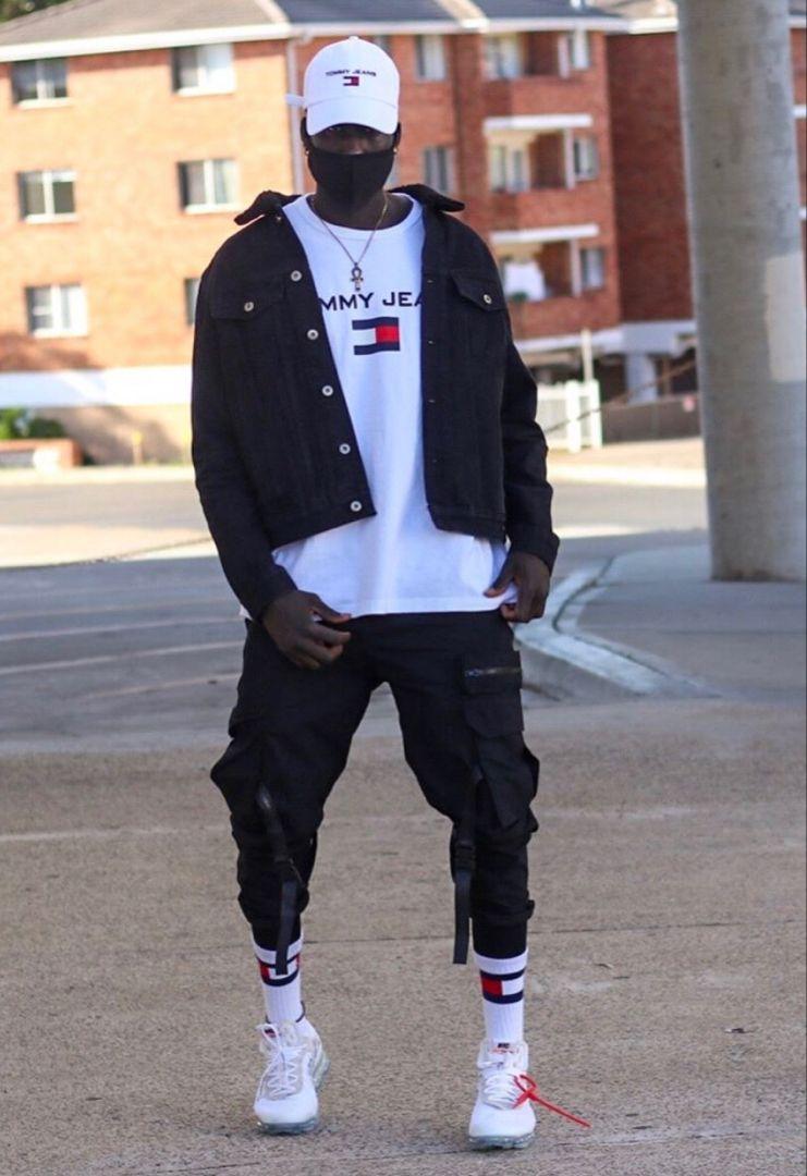 adidas superstar streetwear