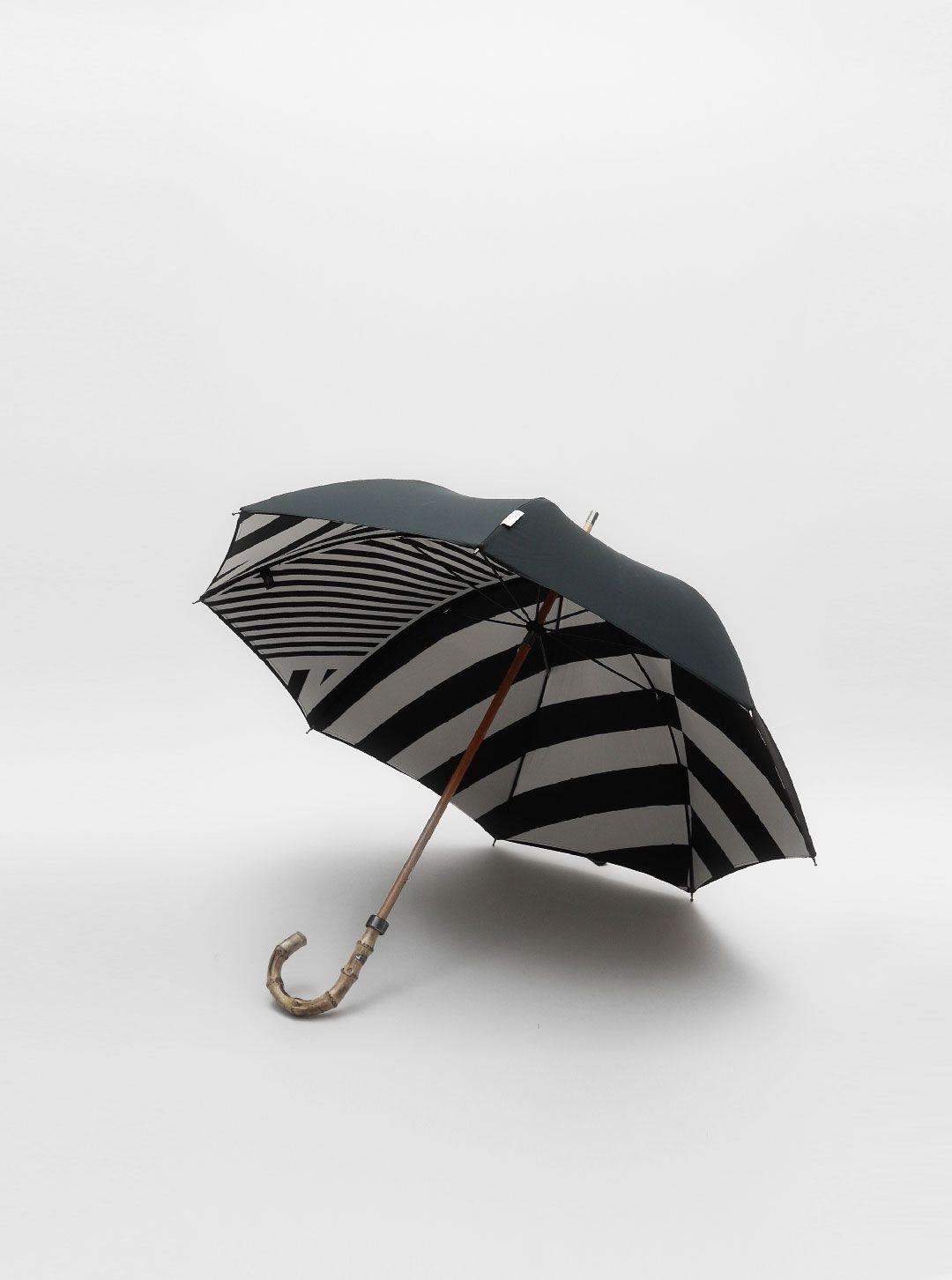 London Undercover Maharishi Umbrella - Present London