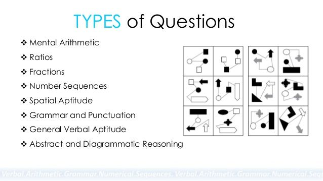 How To Pass Iq And Aptitude Tests Practice Sample Questions And Answ Aptitude Test Aptitude This Or That Questions
