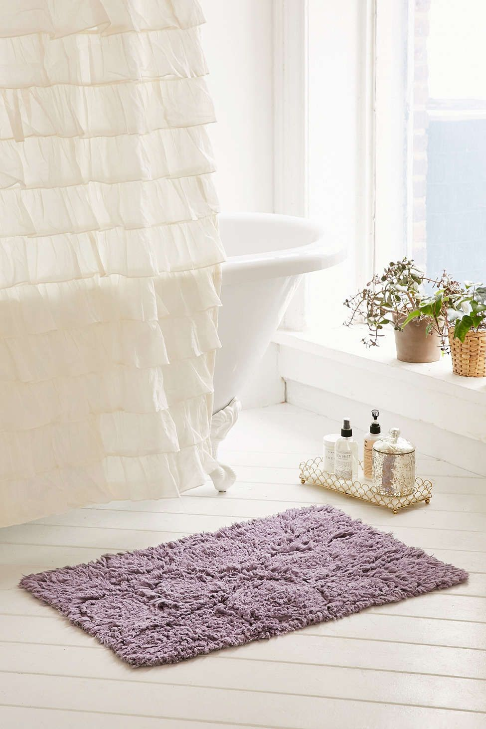 boys bathroom the red on diy pinterest top clean dirty white creative urban bath turns best for when ideas rug outfitters mats gallery mat fun that kinda wet