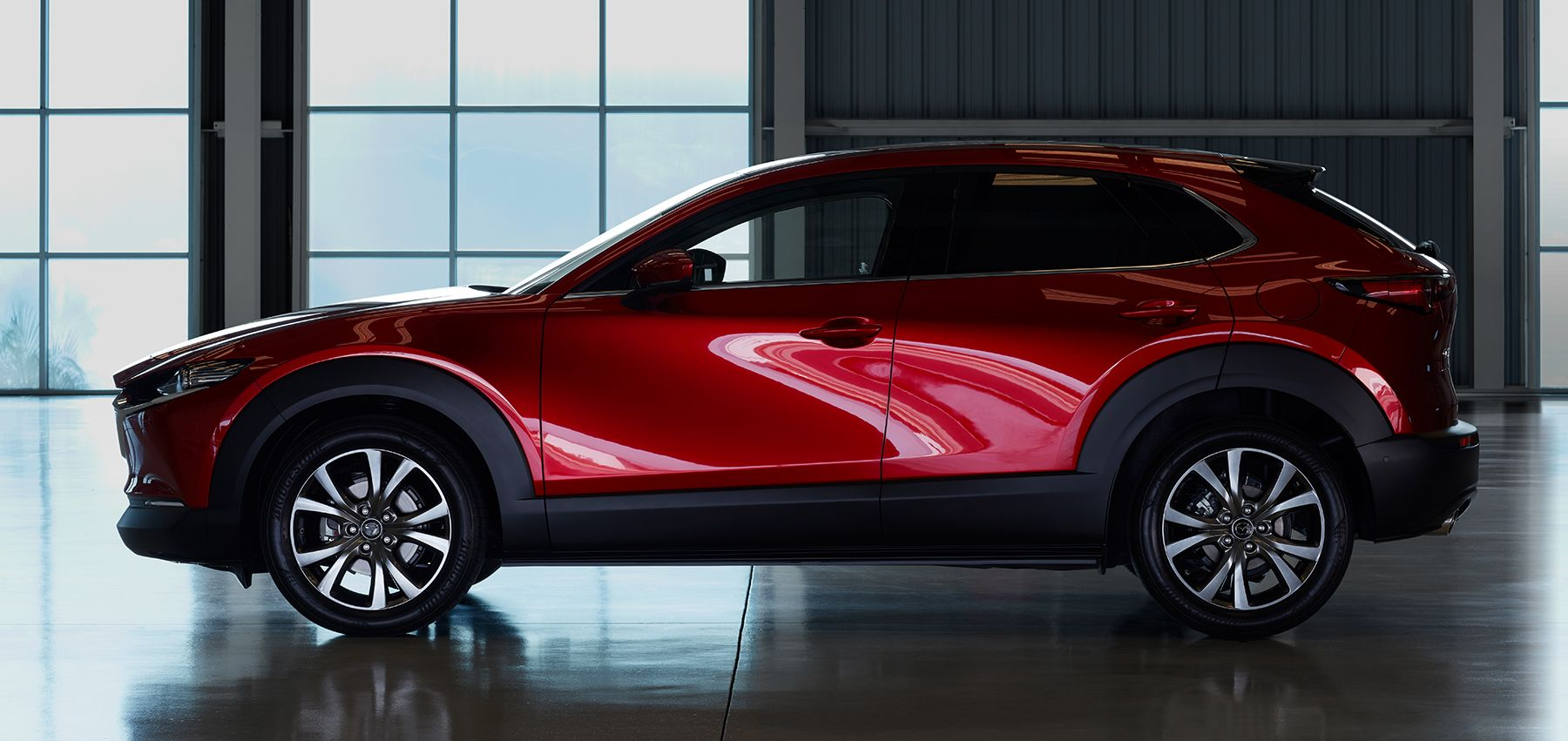 Pin by Jhao Cing Li on CARS in 2020 Mazda, Exercise, Suv car