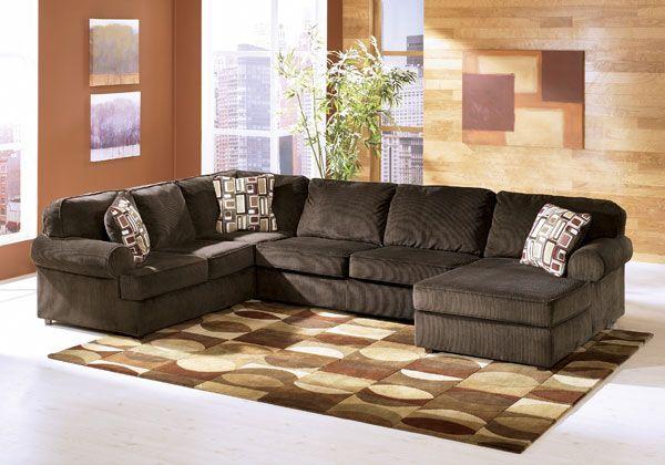 John V Schultz Furniture Amp Mattress Shop Ashley 3