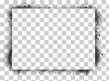 Grunge Grunge Frame Border Miscellaneous Text Png In 2021 Text Frame Clip Art Free Clip Art