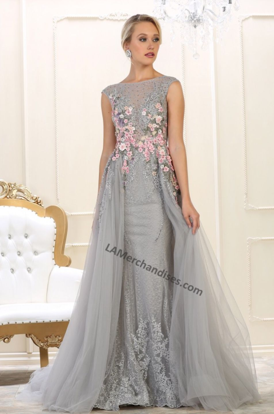 Always affordably beautiful Facebook shop ...prices | Prom gowns ...