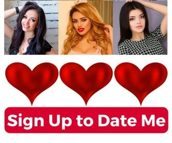 List of free american dating sites