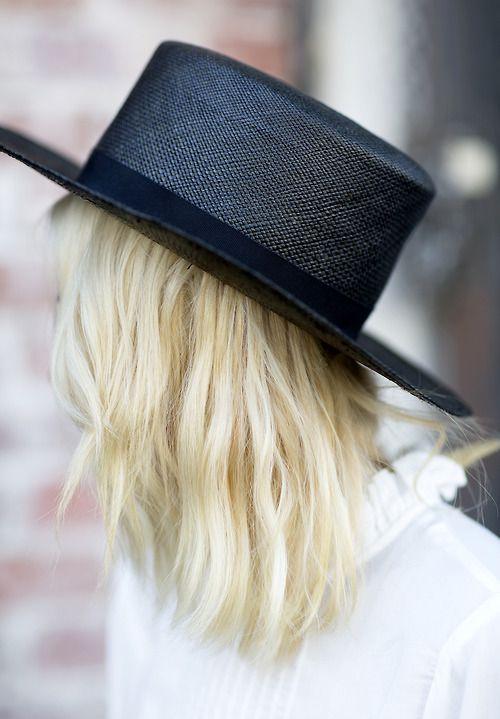 Rtf1 Ansi Ansicpg1252 Fonttbl Colortbl Red255 Green255 Blue255 Black Straw Hat Hair Styles Beauty