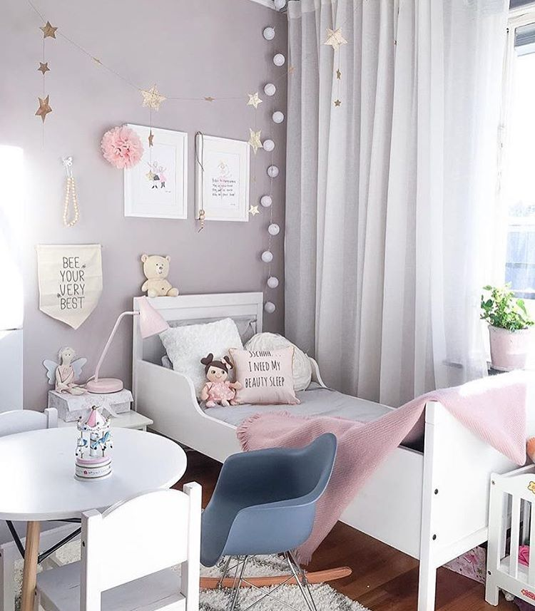 + Learn How To Decorate Your Home The Scandi Way Through These  Inspirational Posts From Notable