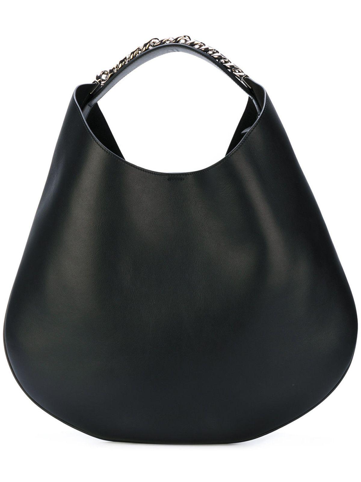 665d78db869  hobo bag  online shop  hobo  brand  Givenchy  Givenchybrand   فروشگاه اینترنتی  خرید اینترنتی  کیف  کیف زنانه  کیف زنانه  کیف هوبو  برند   برند ژیوانشی   ...