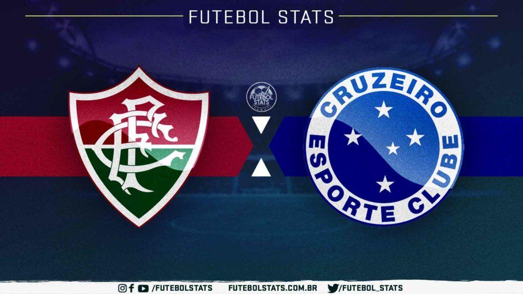 Assistir Fluminense X Cruzeiro Futebol Ao Vivo Na Tv Copa Do Brasil Fluminense Cruzeiro Cruzeiro Ao Vivo