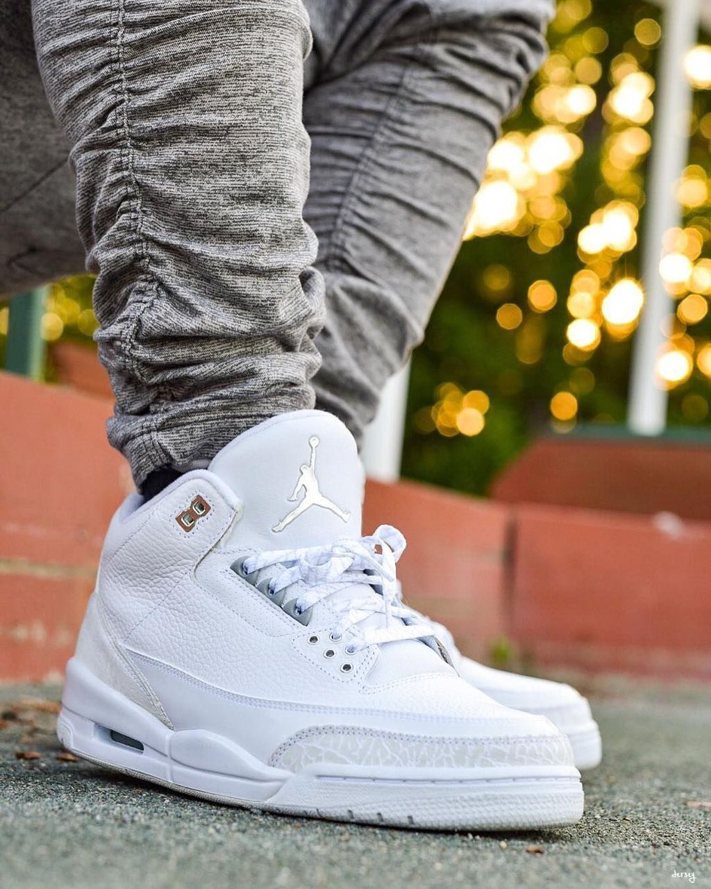 30 Perfect Casual Outfits With White Sneakers For Man Ideas ...