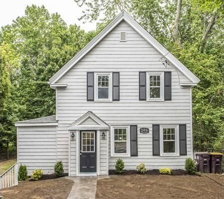 386 front st weymouth ma 02188 home for sale and real estate