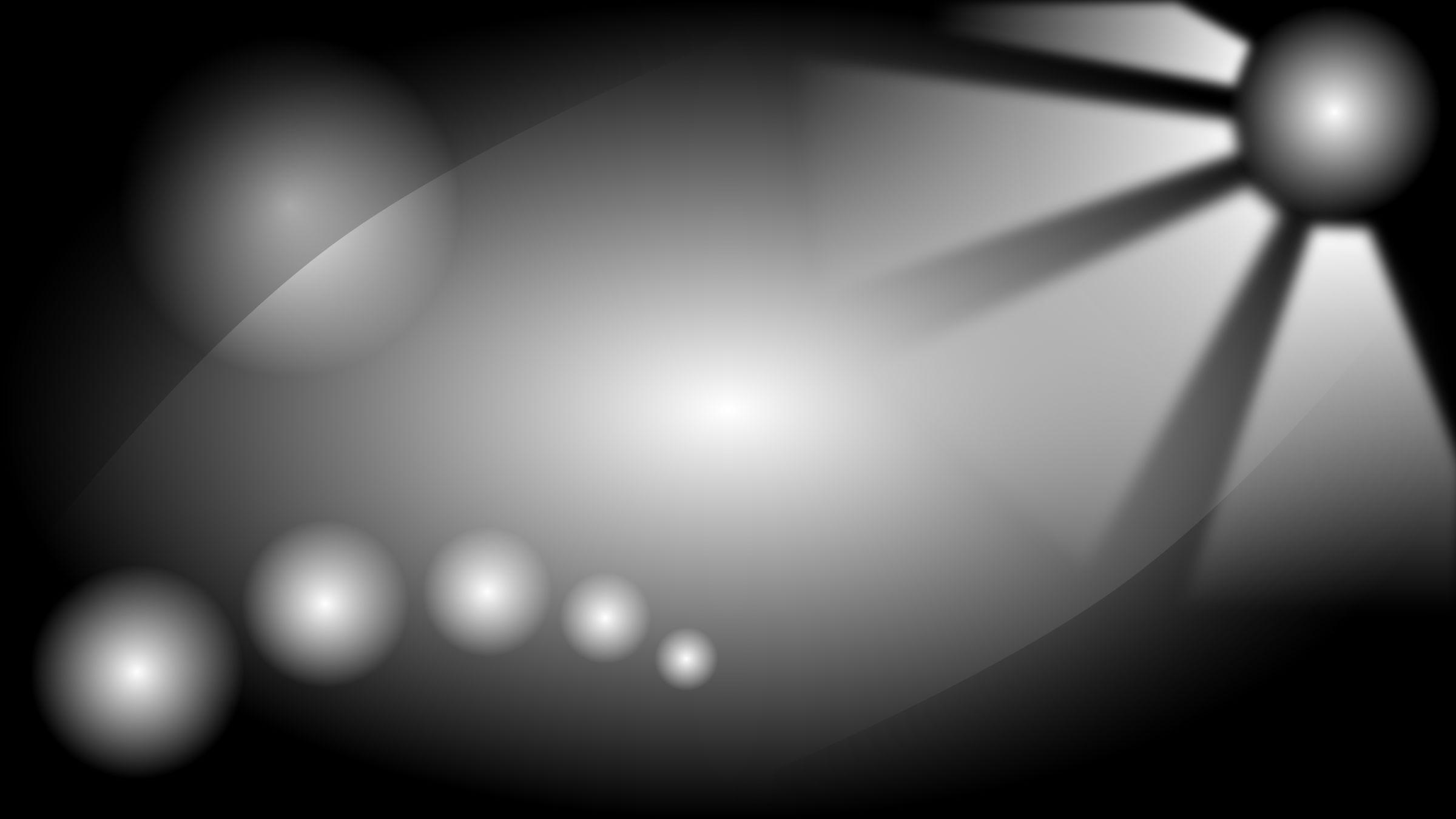 Fonds D Ecran Abstrait Noir Et Blanc Maximumwallhd Abstrait Fond D Ecran Abstrait Noir Et Blanc