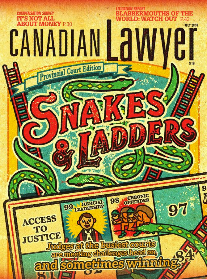 Snakes and Ladders. on Behance Illustration, Snakes and