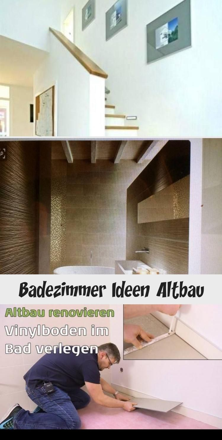 Badezimmer Ideen Altbau In 2020 Home Decor Decor Ironing Center