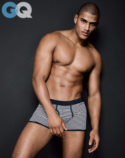 The GQ Guide to the Best Underwear Out There | Mantra, The boxer ...