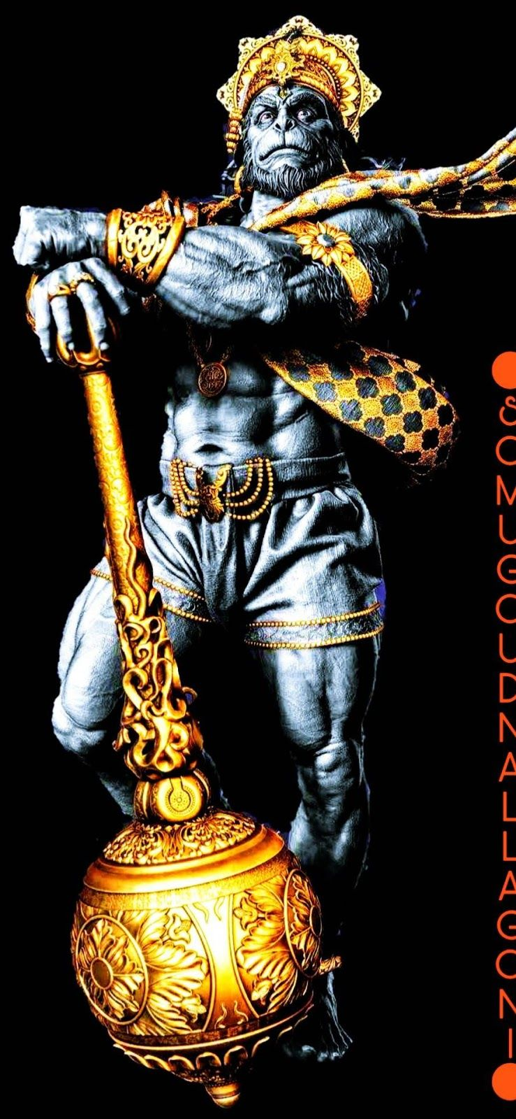 60 Lord Hanuman Full Hd Mobile Screen Wallpapers And Unknown Facts About Mahabali Hanuman You Must Know Lord Hanuman Hanuman Hanuman Wallpaper 1080p full hd full screen lord hanuman