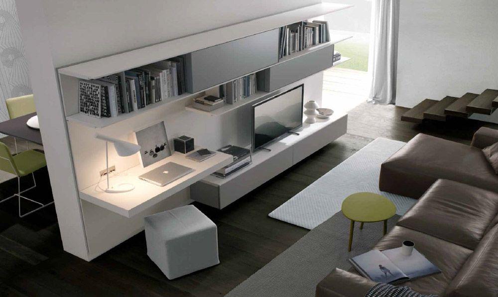 Composizione Online b (con immagini)   Mobili soggiorno ...