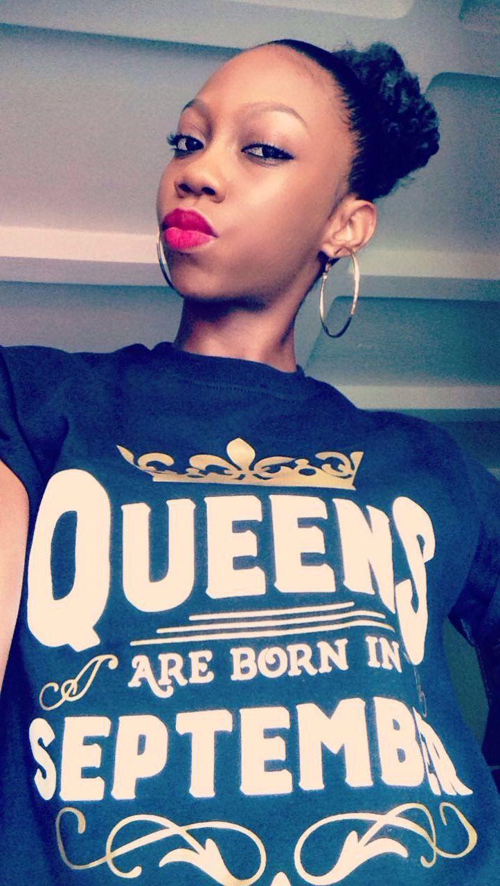 Pin by jeanelle brown on black girl magic pinterest black girl