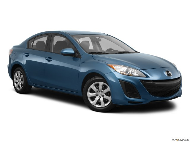 2011 Mazda Mazda3 Read Owner And Expert Reviews Prices Specs Mazda Performance Tyres Mazda 3