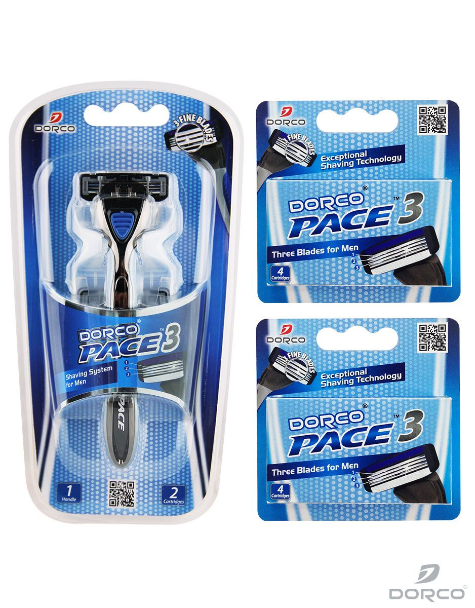 Pin by Hub4deals on Memorial Day Shaving, Best shaver