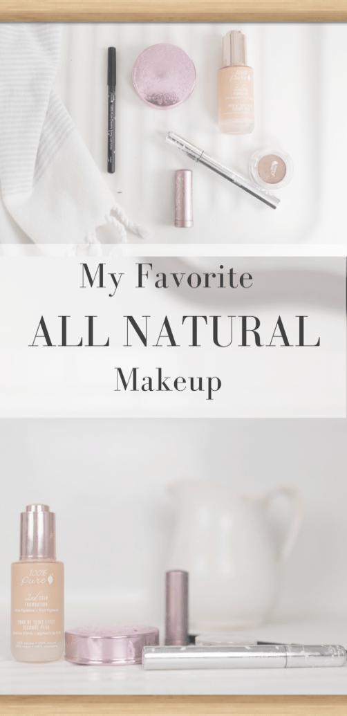 Natural Makeup Brands At Macy's half Best All Natural