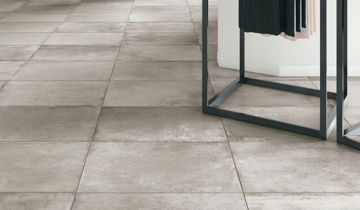 crossville tile revolutionize the way