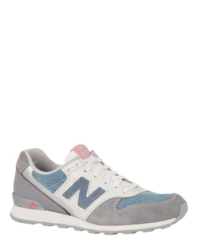Chaussure new balance comptoir des cotonniers - New balance comptoir des cotonniers 2014 ...