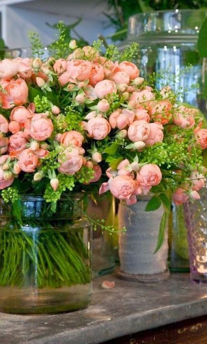 ✿ Roses with love ✿ – Communauté – Google+