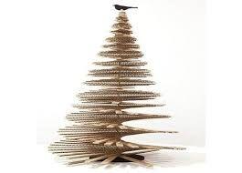 Resultado de imagen de arbol de navidad de madera