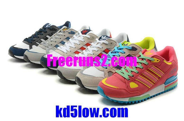adidas zx 750 uomini le meta 'adidas jeremy scott pinterest