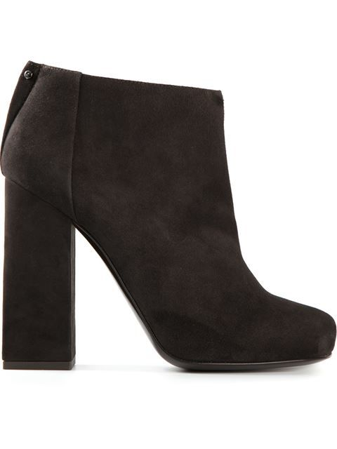 Shop World s The From Best Lanvin Ankle Biondini Boots Paris In qnPq8pZr c087f3cff05