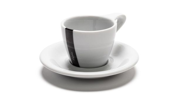 Rapha Espresso Cup And Saucer Espresso Cups Set Cup And Saucer Set Cup