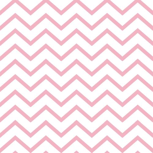 Pink Chevron Stripes Background Labs Pink Chevron Wallpaper Pink Stripes Background Chevron Wallpaper