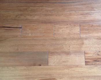 5 25 Mohawk 5 25 Click Lock 34560 13 Heritage Hickory Resilient Flooring Hickory Hardwood
