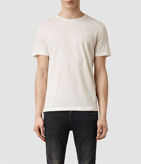 Repel Crew T-shirt