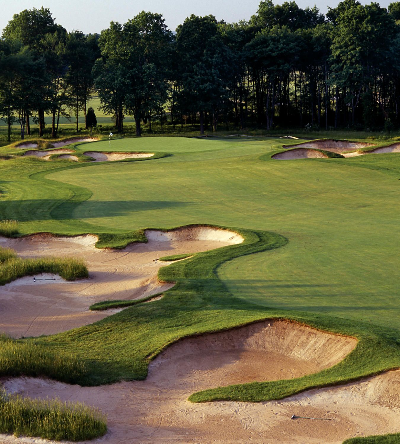 28++ Acme golf course rates information