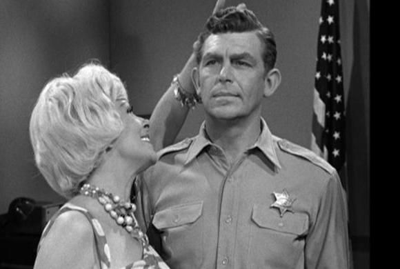 The andy griffith show porn free porn movies watch