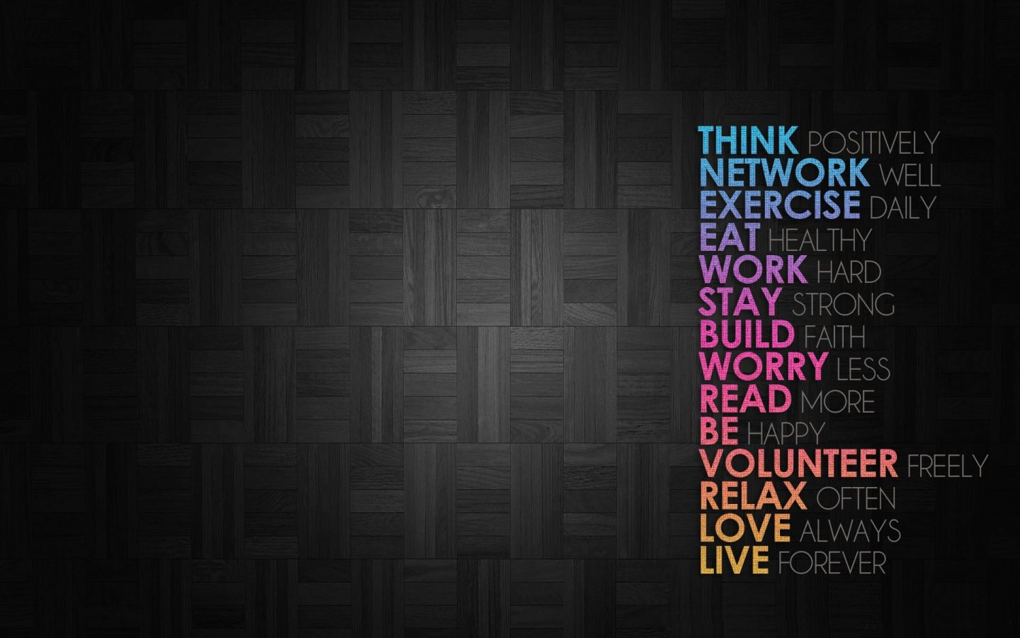 Interesting 88 HD Motivational Black And White Wallpaper With Quotes