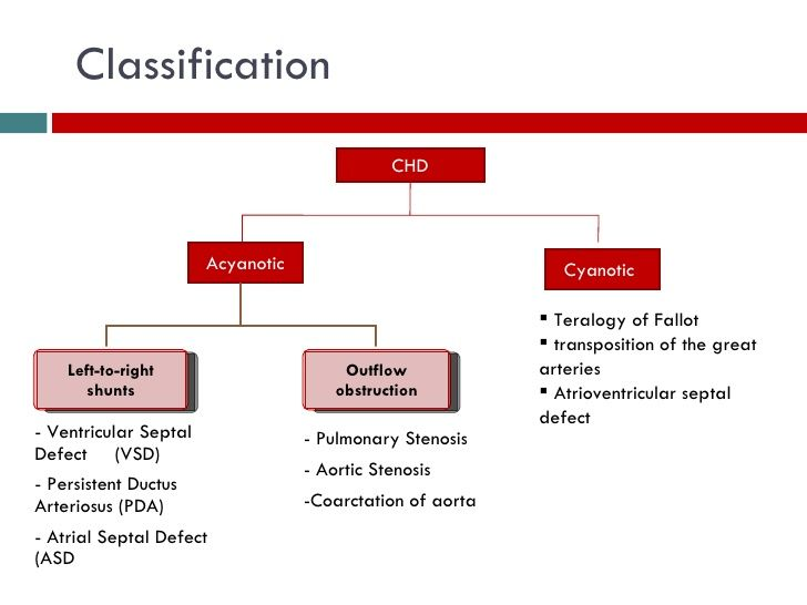 disease classification structures A disease is a particular abnormal condition that negatively affects the structure or function of part or all of an organism, and that is not due to any external injury.