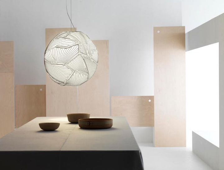Foscarini planet pendant available at property furniture http foscarini planet pendant available at property furniture httppropertyfurniture aloadofball Images