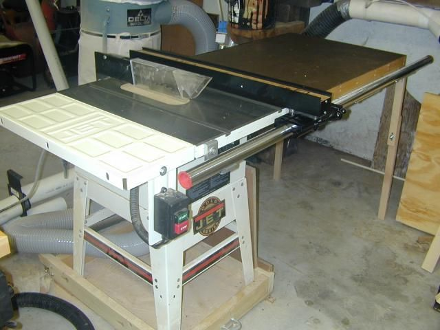 Vega 50 fence on jet contractor saw projects diy pinterest vega fence on jet contractor saw keyboard keysfo Image collections
