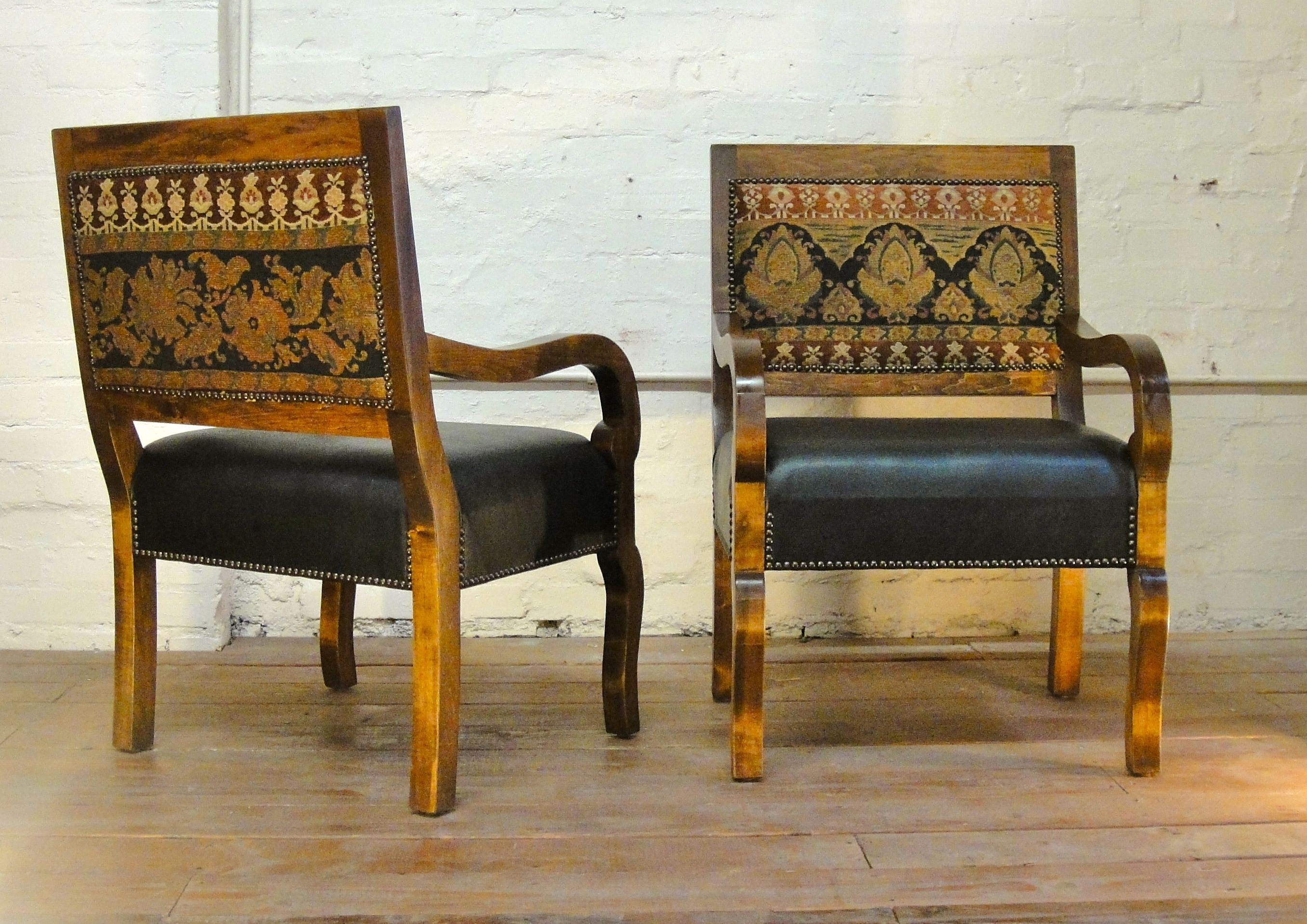 Delicieux Southwest Style Furniture