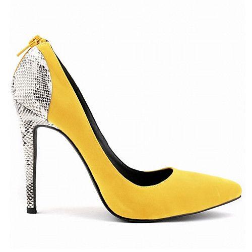Chaussures à talon aiguille à bout pointu femme Baskets Tubular Shadow W 5 chili pepper oitnh8TY
