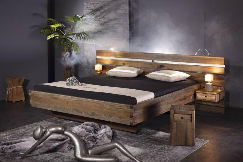 Das BETT   Betten   Kleiderschränke   Kommoden   Beimöbel   Accessoires