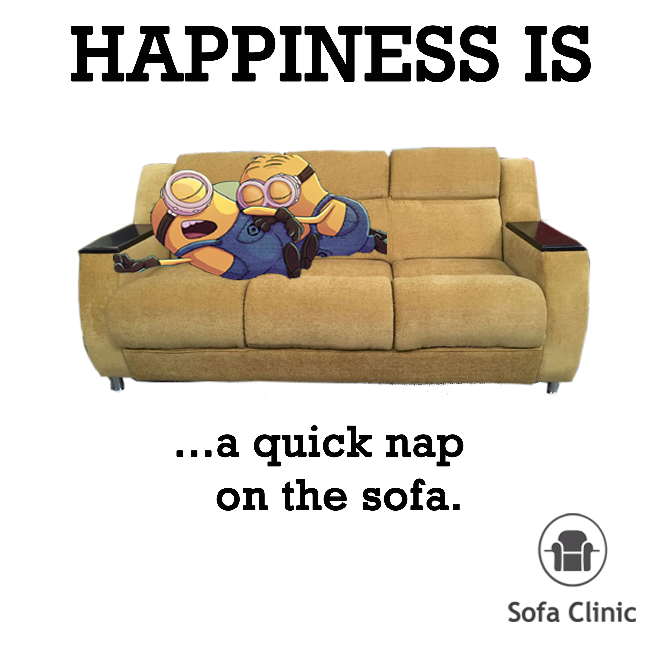 Get Your Old Sofa Repaired Upholstery Cleaning Service Done At Affordable Price At Soaf Clinic Cal Affordable Interior Design Sofa Interior Design Services